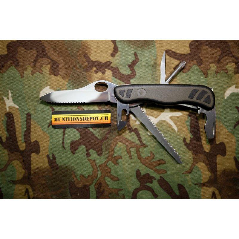 taschenmesser victorinox schweizer soldatenmesser 08 gr n. Black Bedroom Furniture Sets. Home Design Ideas