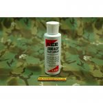 Geschossfett Lee Precision Liquid Alox®; 118ml