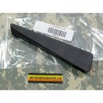Handschutz Choate Tooth Pick Forend Thompson Center...