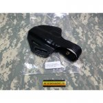 Holster Arsenal Fireamrs HPK schwarz