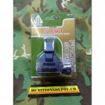 Klappvisier (Korn) UTG Tactical Flip-up Front Sight; MNT-751