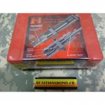 Matrizensatz Hornady 2 Die Set 7.5x55 (7.5 Swiss/GP11)