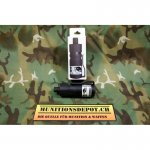 Pfefferspray Piexon PSX1 Tactical