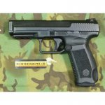 Pistole Canik TP9SF Black 9mm para