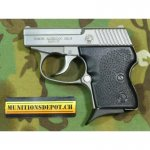 Pistole North American Arms Guardian 7.65mm br