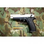 Pistole SIG-SAUER Mosquito .22lr Two Tone