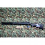 Pumpflinte Mossberg 500 Tactical 12/76 20