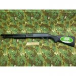 Pumpflinte Remington 870 Express 12/76