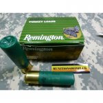 Remington 12/89 Premier Magnum No 6 2.7mm 63g; 10 Stk