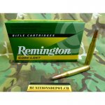 Remington 7mm Rem Mag Core Lokt SP 175grs; 20 Stk