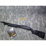 Pumpflinte Remington 870 Express MAGPUL 18 1/2