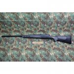 Repetierer Remington 700 SPS Varmint .223 Win 26