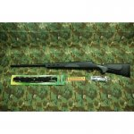 Repetierer Remington 700 SPS Varmint .308 Win 26