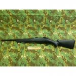 Repetierer Ruger AMERICAN Rifle Compact .223 Rem 18