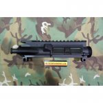 Upper Receiver Aero Precision AR-15/M16 .223 / .300 AAC...