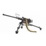 Vollautomat ASTRA MG127 Heavy Machine Gun 12.7mm / .50 BMG