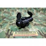 Zielfernrohr Steiner Military Battle Optic Sight 3x32