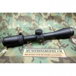 Zielfernrohr Trijicon AccuPower 3-9x40 MOA Crosshair Red...