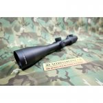 Zielfernrohr Trijicon AccuPower 4-16x50 MOA Crosshair Red...