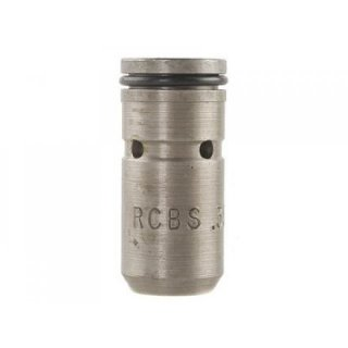 Kalibriermatrize RCBS .458 Lube-A-Matic