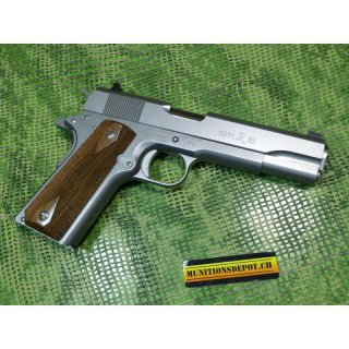 Pistole Remington 1911-R1 .45 ACP