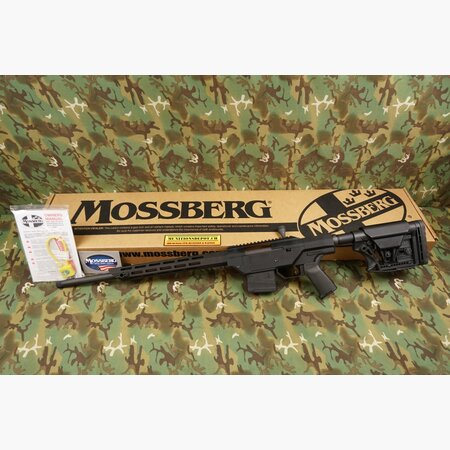 Repetierer Mossberg MVP Precision .308 Win 20
