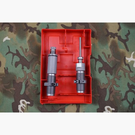 Matrizensatz Hornady 2-Die Set .308 Win