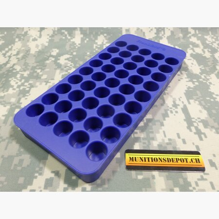 Frankford Arsenal Perfect Fit Reloading Tray #9 470 Nitro...