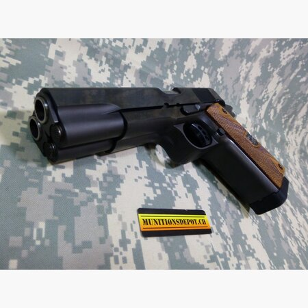 Doppel-Pistole Arsenal AF2011-A1 .45 ACP