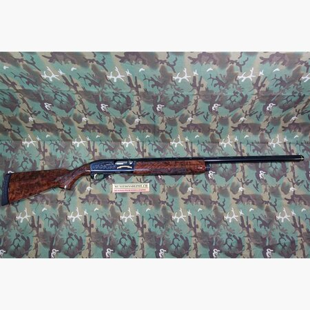 Selbstladeflinte Remington 1100 200th Anniversary LE...