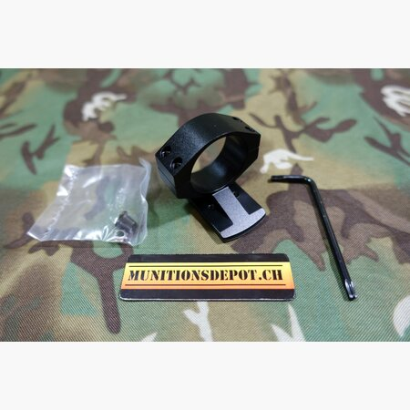 Montagering Burris FastFire 30mm